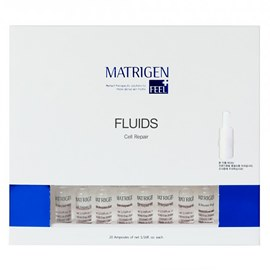 Matrigen Fluids Cell Repair
